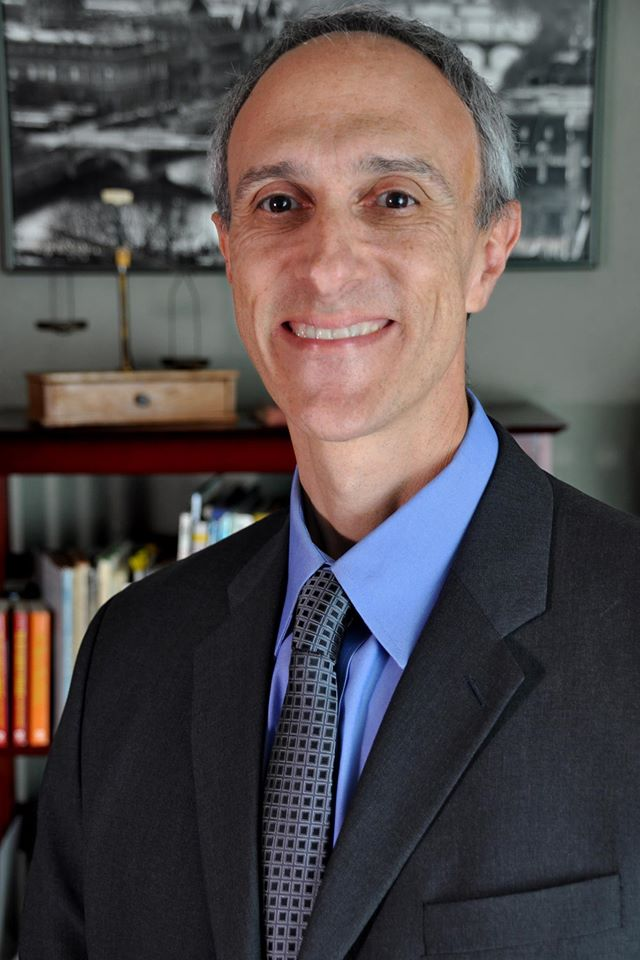 Frank_Adamo_Arizona_Attorney_Headshot